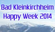 Bad Kleinkirchheim 2014.03.08-13.